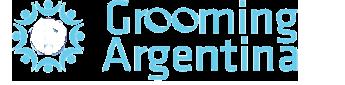 grooming-logo
